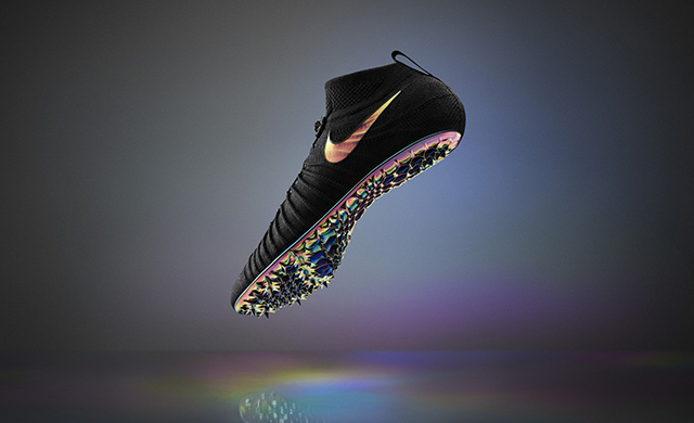 49ac26b896c6d Nike just did it with new sport technologies