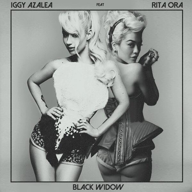 rita ora interview