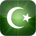 10 of the best apps for Ramadan