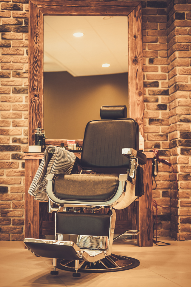 Traditional treatments: Dubai's best barbers