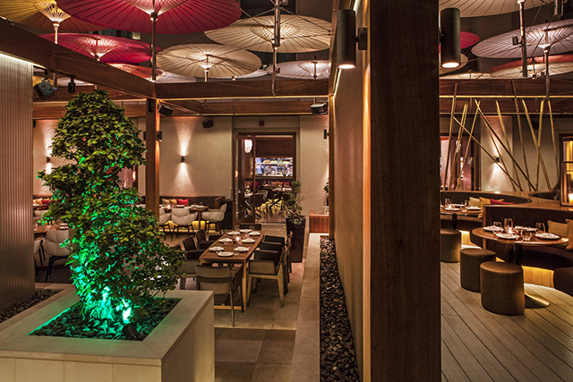 Toko Dubai launches new signature dishes for summer (фото 8)