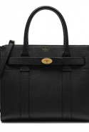 Mulberry Small New Bayswater, Dhs6,480