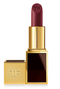 Tom Ford Lips and Boys lipstick in Nicholas, Dhs132
