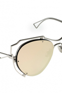 Glassing Base Ayahuasca sunglasses, Dhs1,699