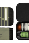 Aesop Sway Gift Kits, Dhs315