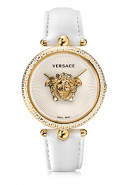 Versace Palazzo Empire timepiece, Dhs4,800