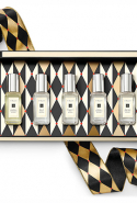 Jo Malone Cologne Collection, Dhs333