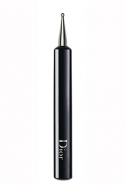 Dior Vernis and Dotting Tool