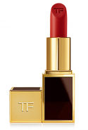 Tom Ford Lips and Boys lipstick, Dhs194