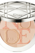 Diorskin Nude Air Glow Powder