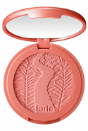 Amazonian Clay 12-hour blush in Archiote, Dhs145