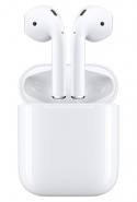 Apple Airpods, Dhs649