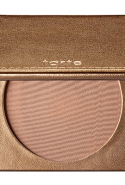 Amazonian Clay Matte Waterproof bronzer, Dhs145