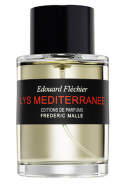 Frederic Malle fragrance available at Harvey Nichols, Dhs720