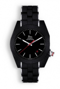 Dior Homme Chiffre Rouge AO6 watch, price available upon request