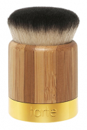 Tarte Airbuki Bamboo Powder Foundation Brush, Dhs120