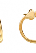 Versace Virya Earrings, Dhs25,900