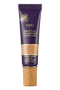 Maracuja Creaseless Concealer in Medium, Dhs100