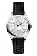 Balmain Euphelia watch, Dhs1,180