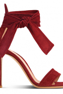 Gianvito Rossi pump at Level Shoes, Dhs2,745