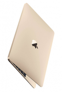 "Apple 12"" MacBook Pro, price upon request"