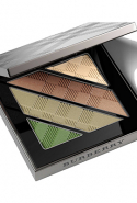 Burberry Complete Eye Palette in Sage Green, Dhs240