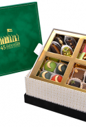 Forrey & Galland's 32 Assorted Box, Dhs550