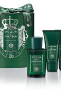 Acqua Di Parma Colonia Club gift set, Dhs525