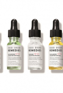 Bobbi Brown Remedies collection, price available upon request