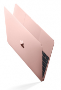 Apple MacBook Pro, price available upon request