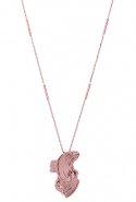 Matisse Harmonised Collision necklace, price available upon request