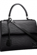 Louis Vuitton Clunny handbag, Dhs11,400
