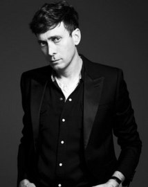 Breaking news: Hedi Slimane to join Céline