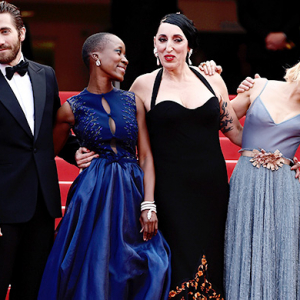 Cannes 2015: The Closing Ceremony