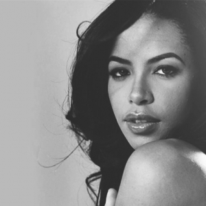 Timbaland announces he will drop previously unreleased Aaliyah tracks