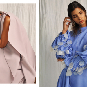 This Bahraini fashion brand is now exclusively available on The List