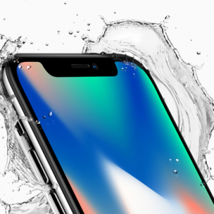 Everything you need to know about Apple iPhone X