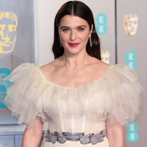 BAFTA Awards 2019: Red carpet arrivals