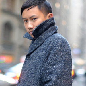 Tommy Ton leaves Style.com – read his emotional goodbye letter here