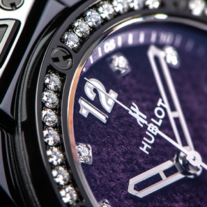 Baselworld '17 spotlight: Must-have women's timepieces
