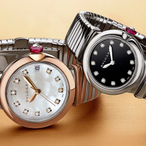 Baselworld '18 spotlight: Must-have creations