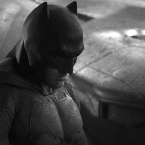 Ben Affleck set to star in and direct solo Batman film