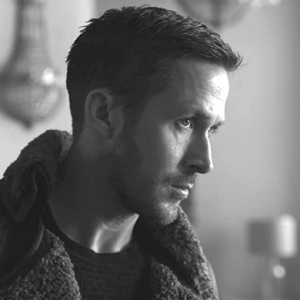 Must-watch: Ryan Gosling stars in trailer for Blade Runner 2049