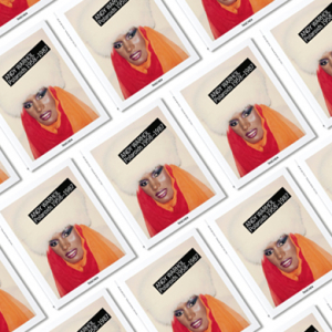 Book of the Week: Andy Warhol – Polaroids