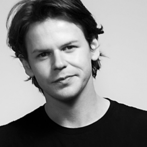 Christopher Kane to host annual Serpentine Gallery summer party