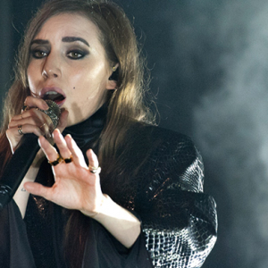 Lykke Li announces brief departure from music