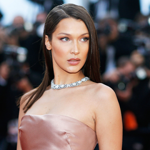 2018 Cannes Film Festival: Red carpet arrivals