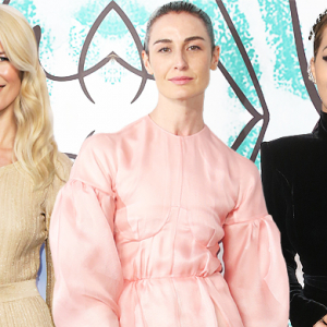 Summer soirée: Chanel x Serpentine Galleries host annual party
