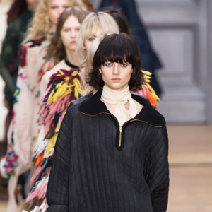 Confirmed: Chloé names Natacha Ramsay-Levi as Creative Director