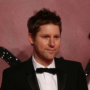 Christopher Bailey, Thandie Newton and Twiggy make the Queen's New Year's Honours list